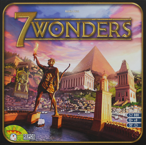 7_wonders_board_game_cover