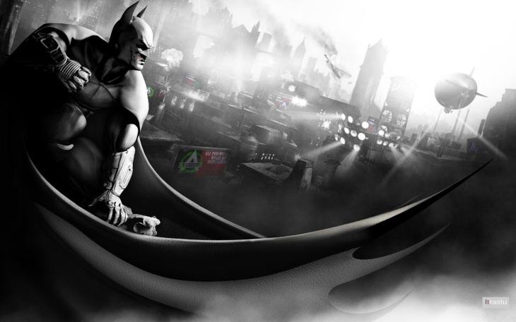 2011_batman_arkham_city-1920x1200