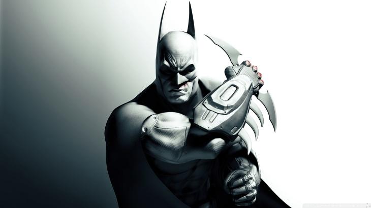 batman-arkham-city-crack-download-free-full-version-pc-torrent-crack-3
