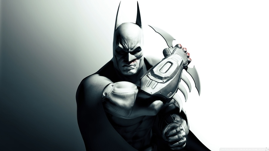 batman-arkham-city-crack-download-free-full-version-pc-torrent-crack-3