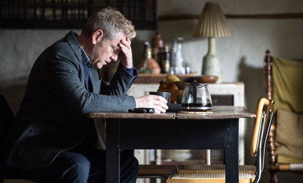 kenneth_branagh_bids_farewell_to_wallander_in_a_moving_final_episode