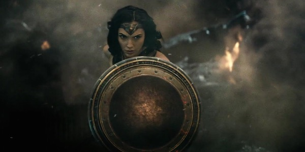 wonder-woman-shield-block-still