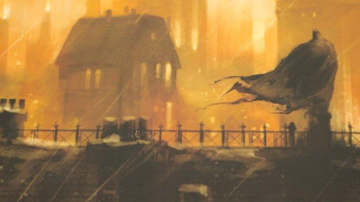 arkham-city-batman-cowl