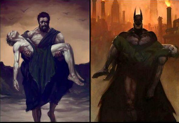 batman-arkham-city-cain-and-able