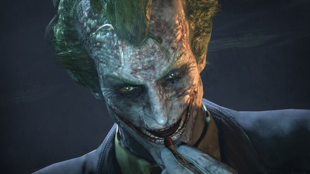 the_joker_arkham_city