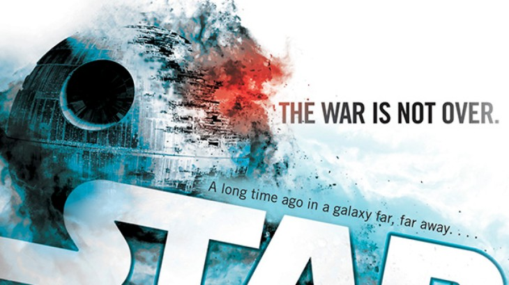 star wars aftermath cover section