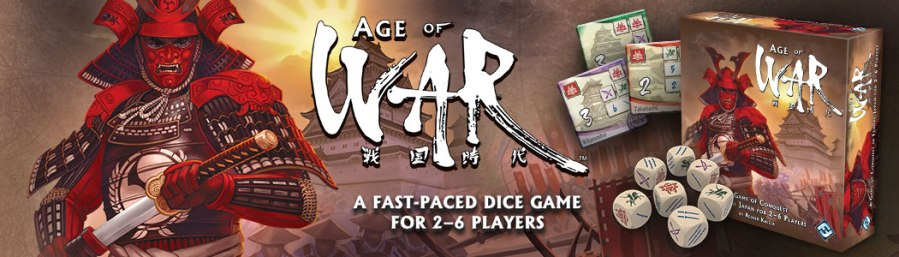 age of war game cover
