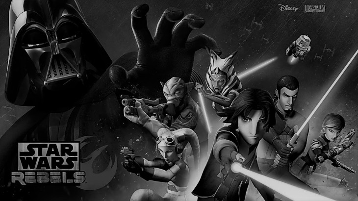 star wars rebels season 2