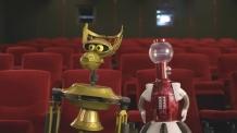 MST3K bots