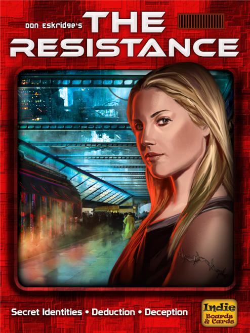 resistance box top