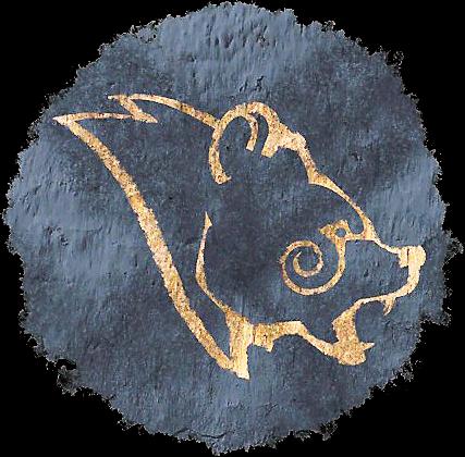 Windhelm symbol